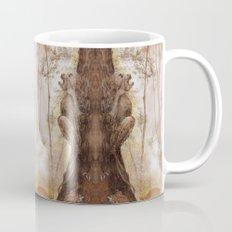 Gargouilles Mug