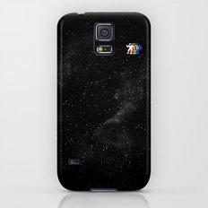 Gravity V2 Galaxy S5 Slim Case