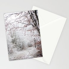 Janvier Stationery Cards