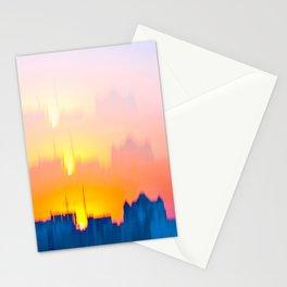Cityline Mirage Stationery Cards