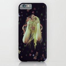 SULK iPhone 6s Slim Case