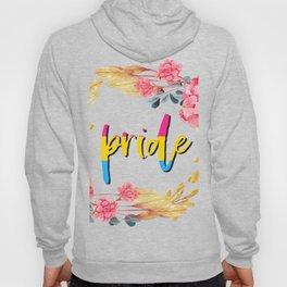 pan pride Hoody