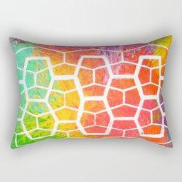 Tootie Frooties Rectangular Pillow