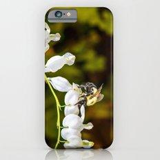 Hanging around Slim Case iPhone 6s