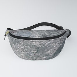 fragments Fanny Pack