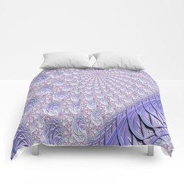 Cloud Dream Comforters