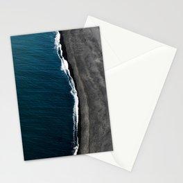 Coast 3 Stationery Cards