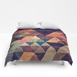 fydyxy_pyxyl Comforters