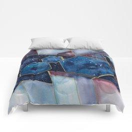 :: Dionysus :: Comforters