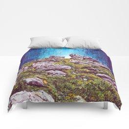 Tor Comforters