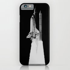 Radio Controlled iPhone 6s Slim Case
