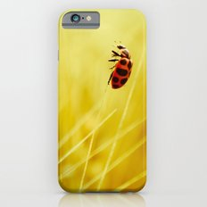 to the wind. iPhone 6s Slim Case