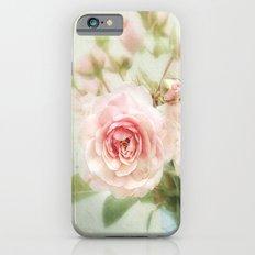 summer memories   (N° 2) Slim Case iPhone 6s
