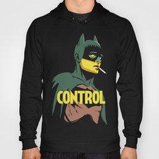 Control Hoody