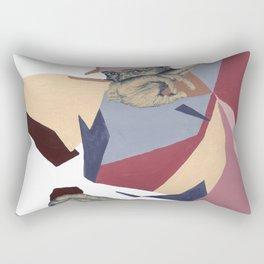Skere Rectangular Pillow