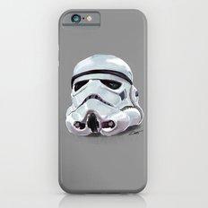 star war iPhone 6s Slim Case