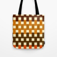 Veeka III Tote Bag