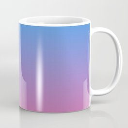 Vice City Coffee Mug