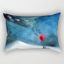 Berserker Rectangular Pillow