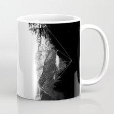 Crystal Mountain Mug