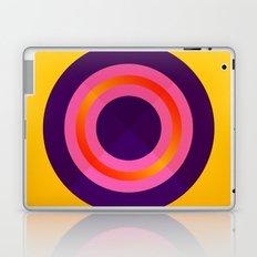 Fusion - Tokamak Laptop & iPad Skin