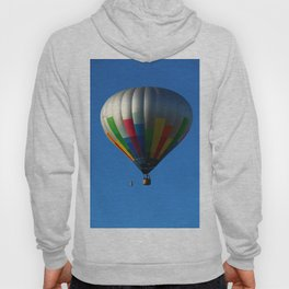 Up Up In The Air Hoody