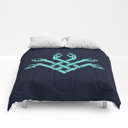 FATED : The Silent Oath - Symbol Comforters