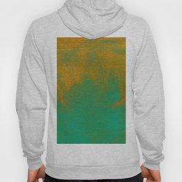 Abstract No. 325 Hoody