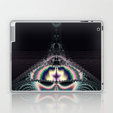 Magic Space Laptop & iPad Skin