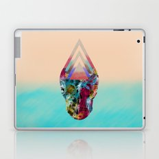 T.E.S.S.W. Laptop & iPad Skin