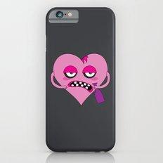 Heart Break Slim Case iPhone 6s
