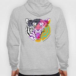 Ultimate Tiger Hoody