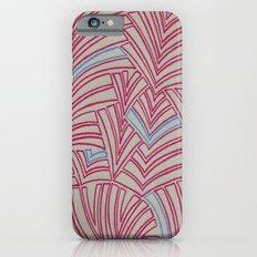 Tight Flock 3 Slim Case iPhone 6s