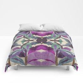 Gloria II Comforters