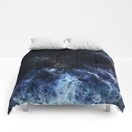 θ Maia Comforters