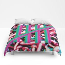 5 Comforters