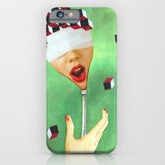 OH!! Slim Case iPhone 6s
