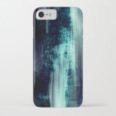 w 2 iPhone 7 Slim Case