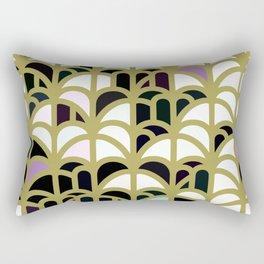 Nuvo gost hill Rectangular Pillow