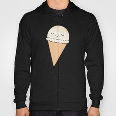 Ice Cream Hoody