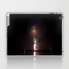 Fireworks make you wanna... (6) Laptop & iPad Skin