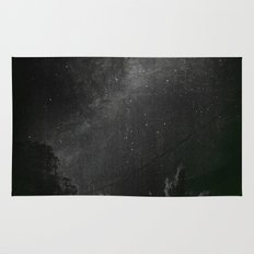 Andes 1 Rug