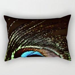Ocellus Rectangular Pillow