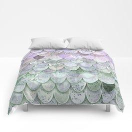 MAGIC  MERMAID Comforters