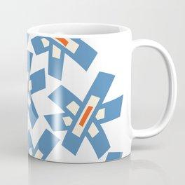 0304 Coffee Mug