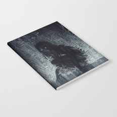 Nocturne Notebook