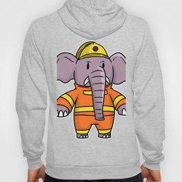Firefighter 511 gift savior fire hero job shirts Hoody