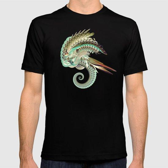 Fig. 36 T-shirt