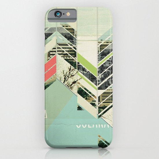 Solara iPhone & iPod Case