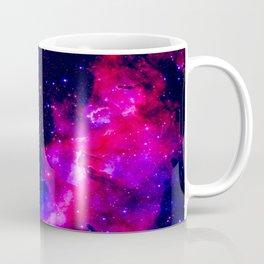 S P A C E ii Coffee Mug